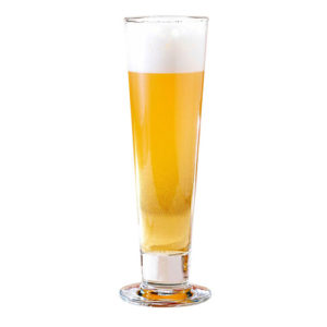 Beer Footed