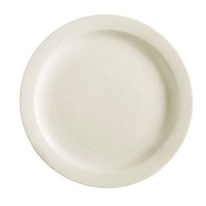 American White Ceramic