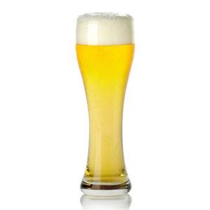 Beer Tall